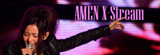http://amen.pdnmz.com/xstream_banner.jpg